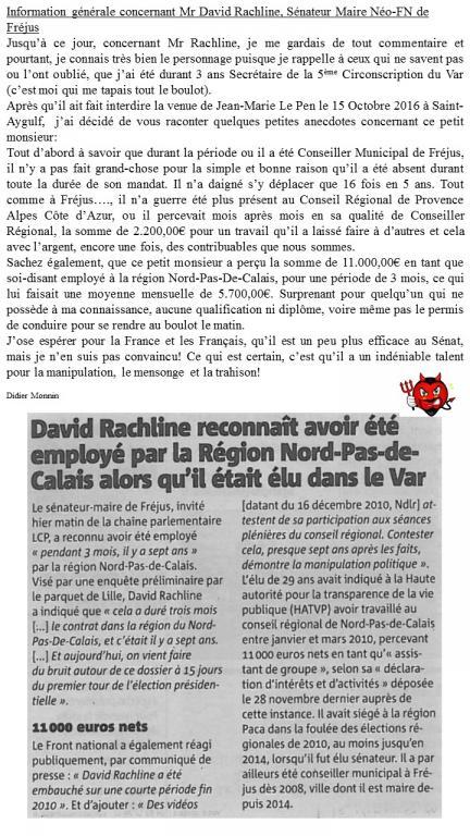 rachline 08.04